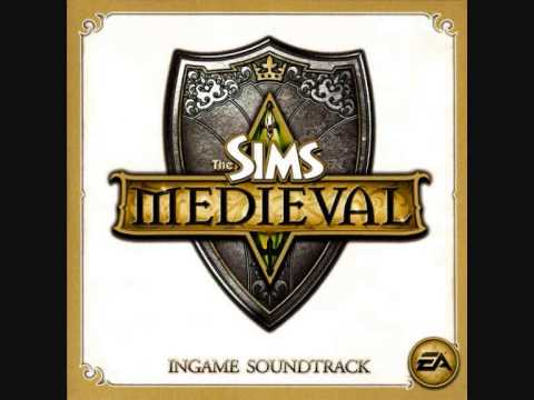 (HD) Medieval Total War ~Full Soundtrack~ *Viking Invasion Included*
