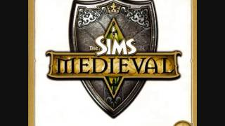 The Sims Medieval - Full Soundtrack