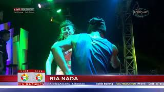 Ria Nada - Tanti Mahardika - Warung Pojok