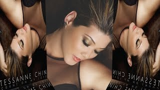 Tessanne Chin - Count  On My Love (Audio)