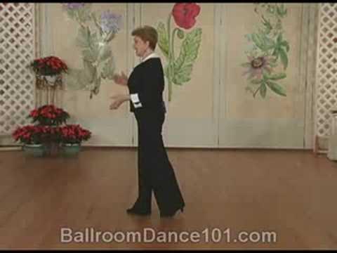 how to cha cha slide dance for beginners