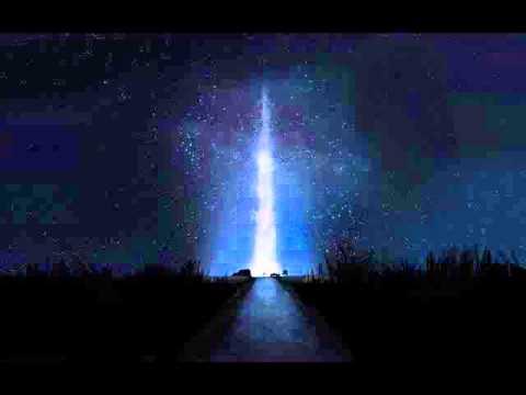 Hans Zimmer-Interstellar-Where We're Going