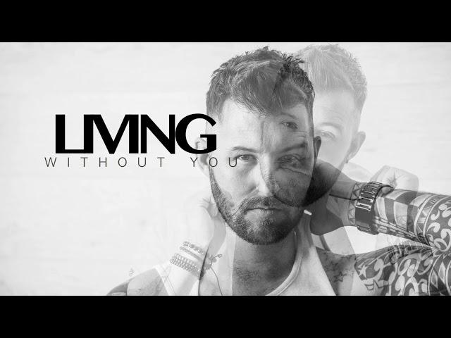Ben Davidson - Learning To Let You Go