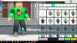 How to look like guava juice | ROBLOX | ROBLOXIAN HIGHSCHOOL |