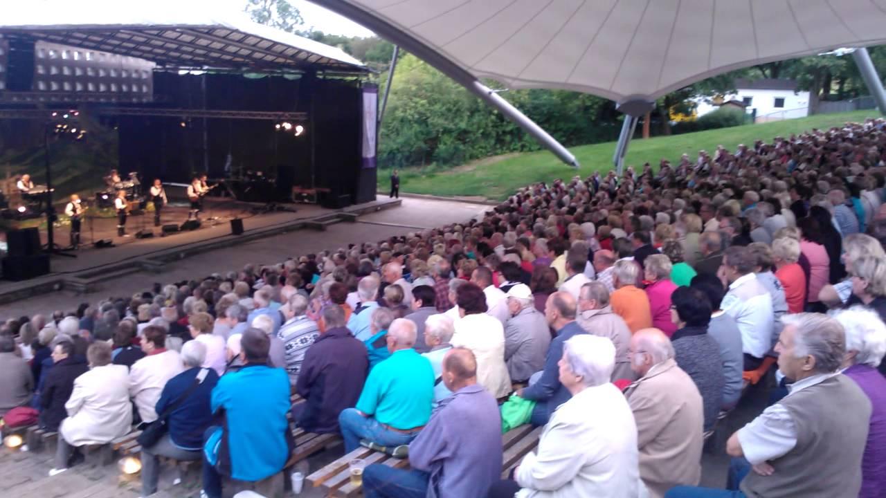 Parktheater Plauen 2021