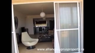 Северный Кипр квартиры, апартаменты-ALLIANCE