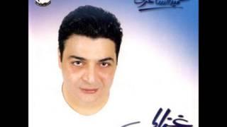 حميد الشاعرى - من عيونك - البوم غزالى