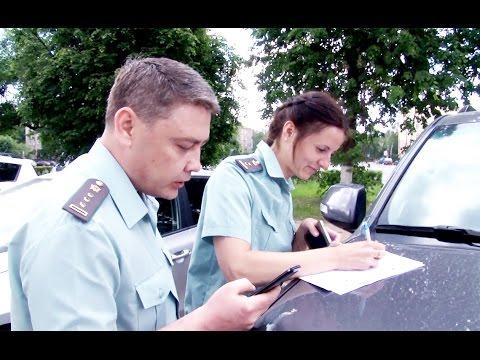 Акция «Узнай о своих долгах»    УФССП России по Нижегородской области