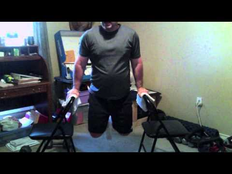 Colonial Females 5x5 workout for over 50 And Contemporary Women