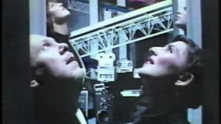 Manhattan Transfer TV advert, for Akai hifi & video. Recorded in 19...