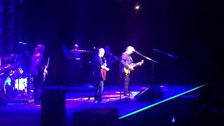 Steve Miller Band Live 2018 in Sioux Falls, SD