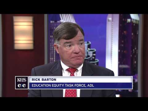 Zero Tolerance Policies' Impact On School-To-Prison Pipeline