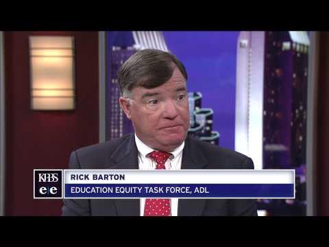 Benefits and drawbacks of Zero Tolerance Policies in Schools
