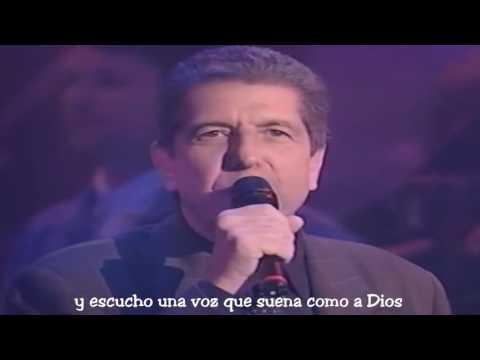 Leonard Cohen - Closing Time (Sub. en español)