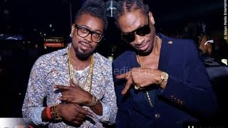 ♫90s Dancehall (Mix) 2015-2016 Beenie Man║Bounty Killer║Shabba RankS@Dj Jungle Jesus