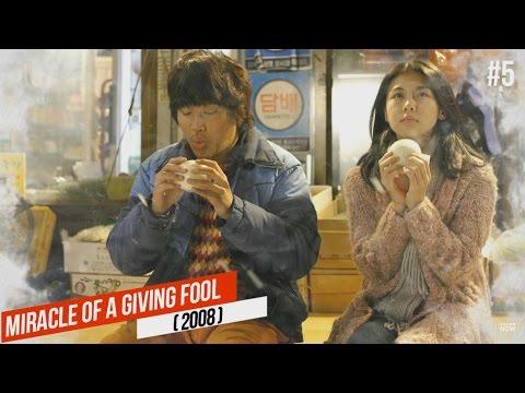Top 10 Korean Movies That Make You Cry  | 10 Best Sad Korean Movies