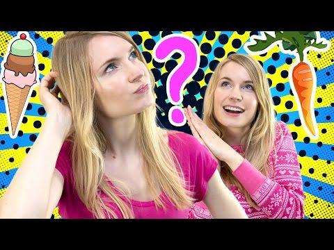 sarabeautycorner diy comedy makeup nail art youtube