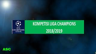 Download Video Hasil Liga Champions, klasemen, Jadwal & Top Score 14 November 2018 MP3 3GP MP4