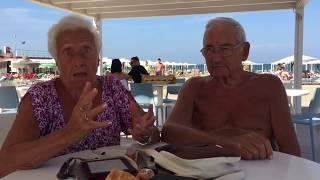 hoteliberty it video-recensioni 036