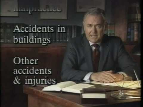 NY Lawyers for Injury, Medical Malpractice, Wrongful Death Cases and more