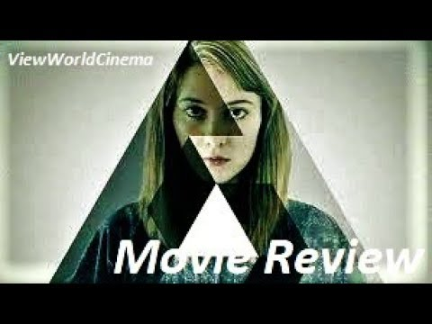 Faults (2015) Mary Elizabeth Winstead Thriller Movie Review