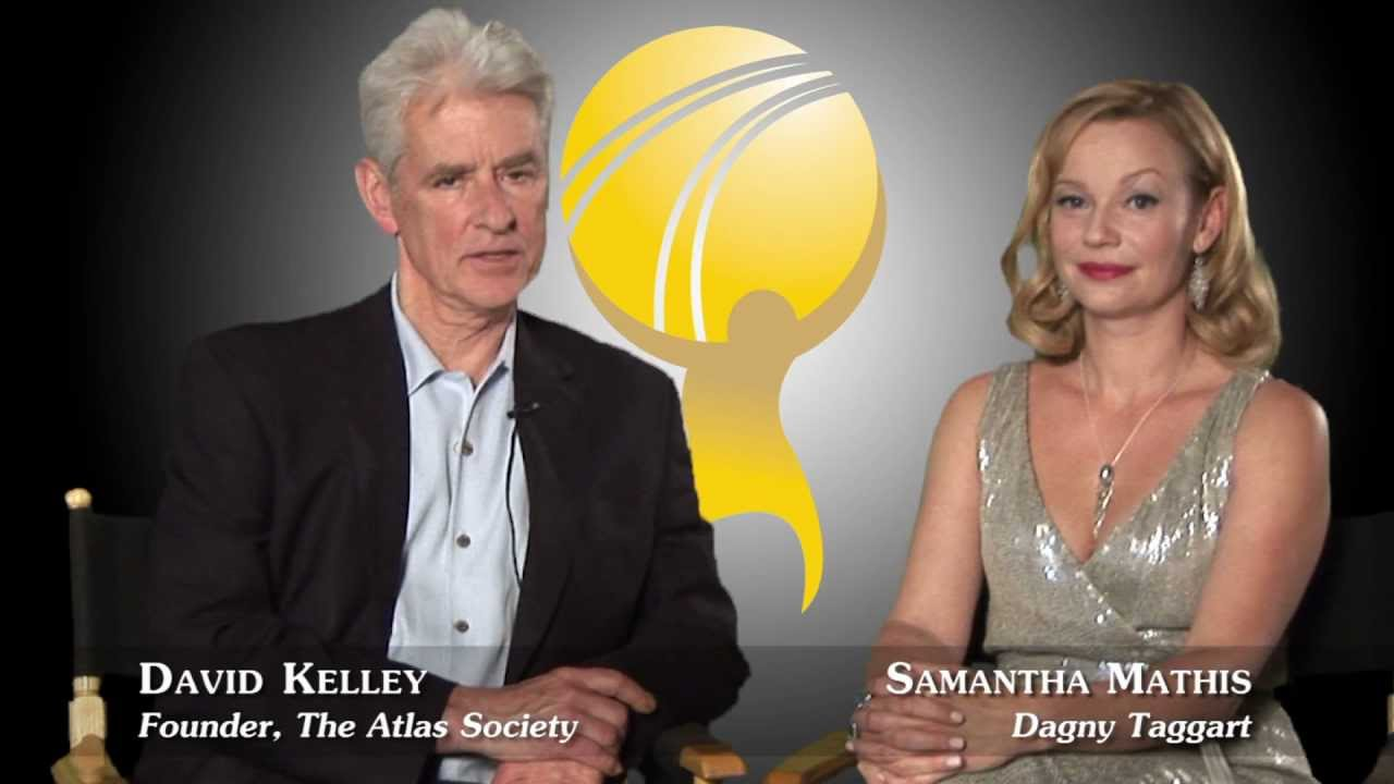 interview with samantha mathis atlas shrugged part 2 youtube