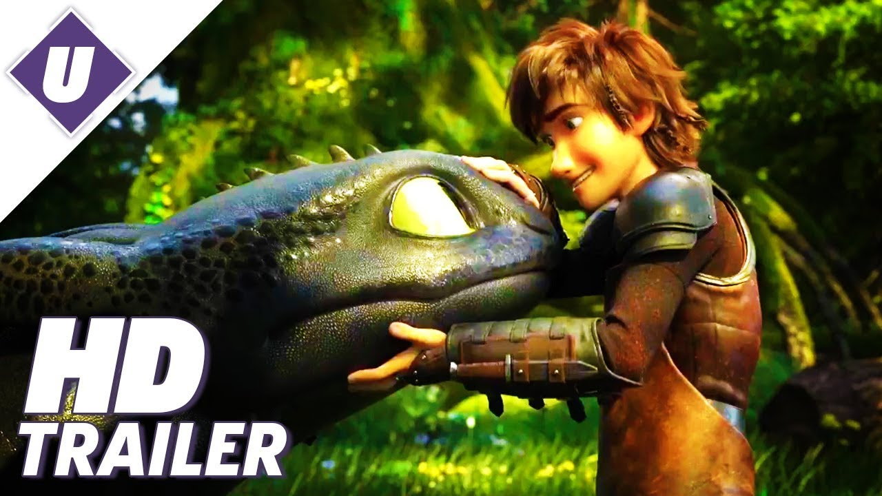 how to train your dragon |  how to train your dragon game | How to Train Your Dragon 2