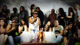 Video Oficial de Dominican Boys Realizado por FasRecords Video http...