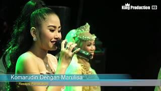 Masih Krasa - Anik Arnika Jaya Live Desa Luwung Gesik Krangkeng Indramayu