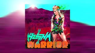 Ke$ha - Dirty Love (feat. Iggy Pop)