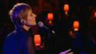 Lisa Stansfield (14/17) -  All Woman