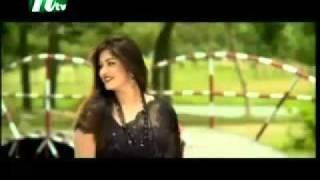 habib kona Bangla song