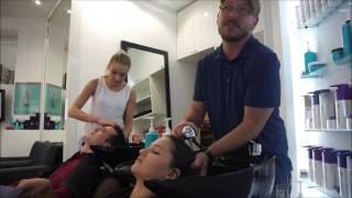 Vasa pitanja o kosi! Salon Hairlovers!