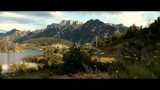 Ритик Рошан клип из фильма_Жизнь не может быть скучной1