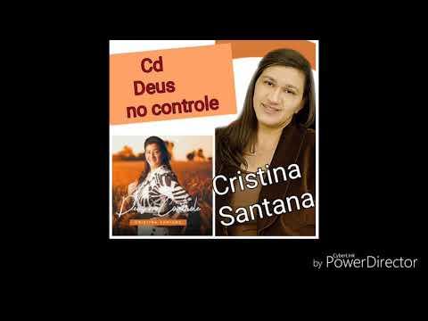 09-Prossiga Cristina Santana