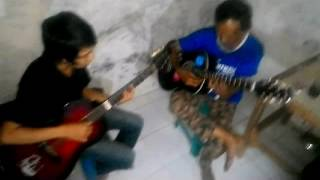 Video kakek jago main gitar download MP3, 3GP, MP4, WEBM, AVI, FLV Maret 2018