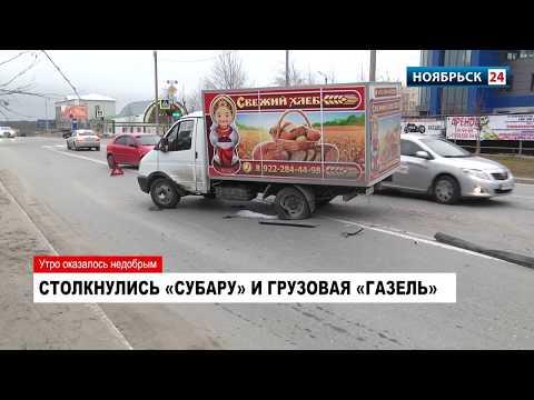 19.10.2017_'Новости.Происшествия'