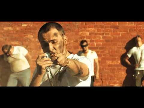 Music video Паразиты - Политики