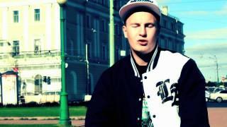 Cheb - Улыбайся(HD, official video)