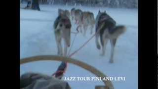 видео Туры в Леви