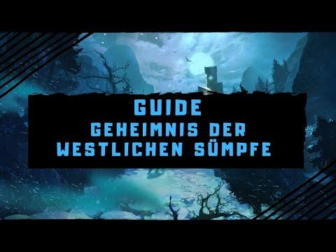 [Guide Schatten im