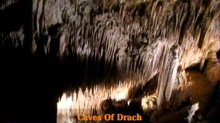 Mallorca Inspiration - Caves of Drach