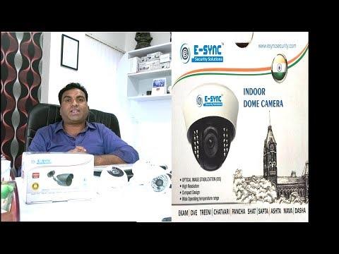 குற்றங்களை தடுக்கும் cctv camera,surveillance and security systems 97908 32473