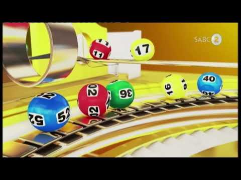 LOTTO,LOTTO PLUS 1 AND LOTTO PLUS 2 DRAW 1855(06 OCTOBER 2018)