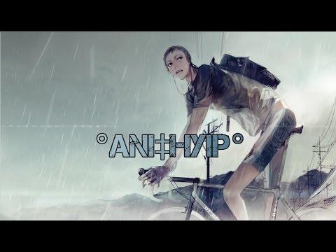обзор на аниме ТРУСЛИВЫЙ ВЕЛОСИПЕДИСТ / YOWAMUSHI PEDAL