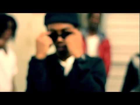 Rich Kidz - Grammy Ft. SD and BC [CC] Lyrics