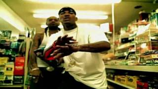 Jim Jones - Certified Gangstas (Ft. The Game)