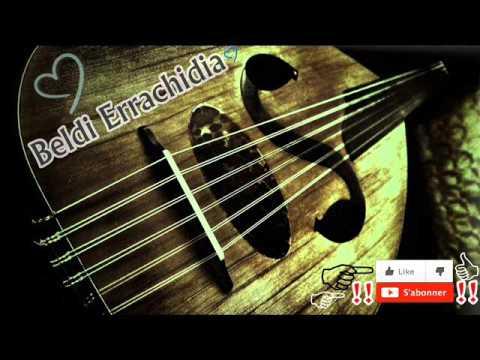 ERRACHIDIA TÉLÉCHARGER BELDI MUSIQUE MP3