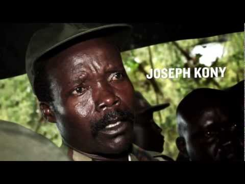 KONY 2012 - The Official Video