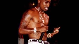 Tupac Hello Remix.mp3